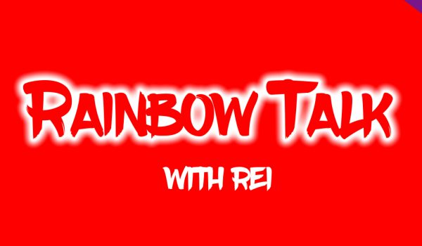 PODCAST – [Rainbow Talk] – Pastor Hosts LGBTQ+ Show, Everything You Need To Know About Podiatry