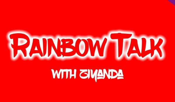 LISTEN to the best of Rainbow Talk for the last week of September 2018