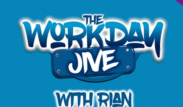 [Workday Jive] – Trans Software Developer and Boy Erased Tackles Conversion Therapy