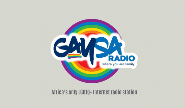 Keep an eye out for these new programmes on GaySA Radio