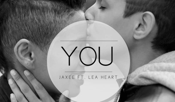 Lea Heart debuts on GaySA Radio