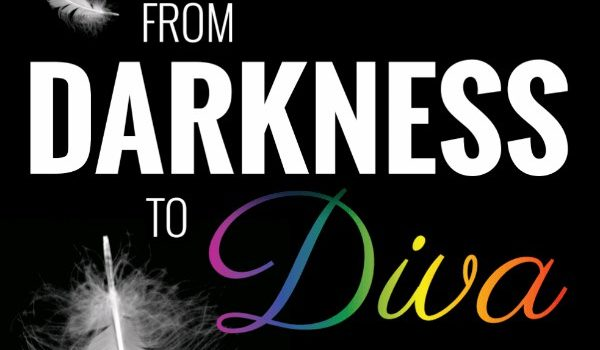 Tuesday Book Club: From Darkness to Diva – Skye High