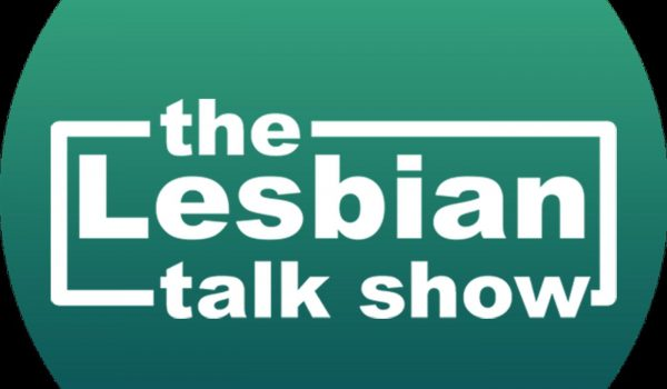Lesbian, bi and queer women: take note of this new feature on GaySA Radio