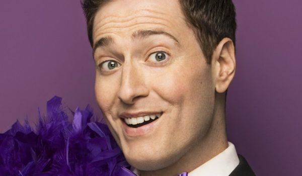5 Randy Rainbow parodies that will cheer you up in an instant, despite the state of the world