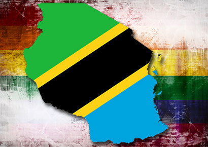 Top news story for 07 December 2018 – South African activists call for public condemnation of Tanzania