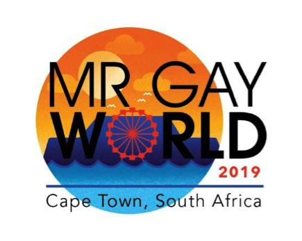 Mr Gay World™ 2019 Announces Official Accommodation Partner