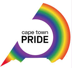 Cape Town Pride is here!