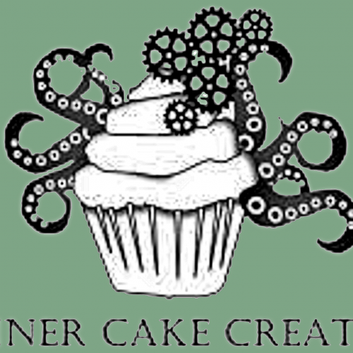 LGBTQ+ Business Spotlight – Deziner Cake Creators