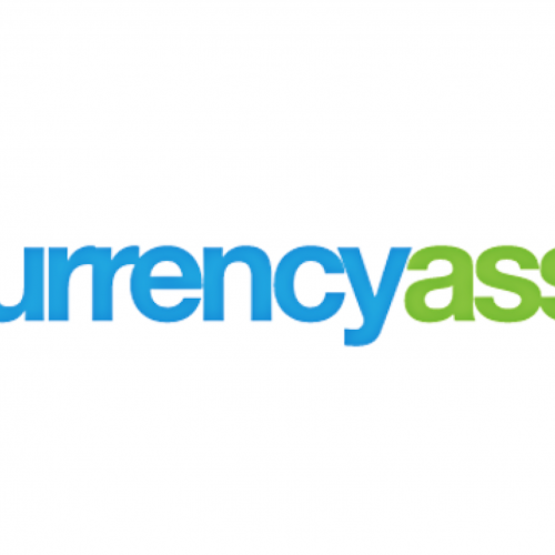 LGBTQ+ Business Spotlight – Currency Assist/TaxForum