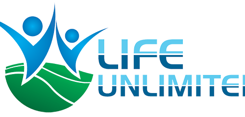 LGBTQ+ Business Spotlight – Life Unlimited