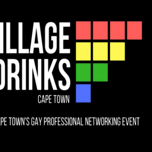 LGBTQ+ Business Spotlight -Village Drinks