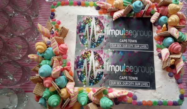 Impulse Group Cape Town to promote sexual safety and mental health