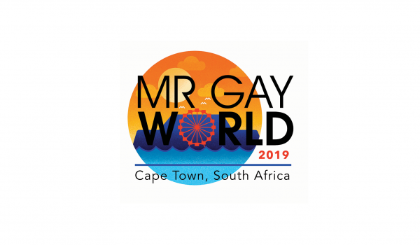 Here are the delegates vying for the Mr Gay World 2019 title