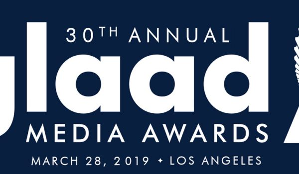 These were the biggest moments at the 2019 GLAAD Media Awards