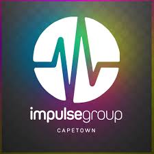 Impulse launch Cape town