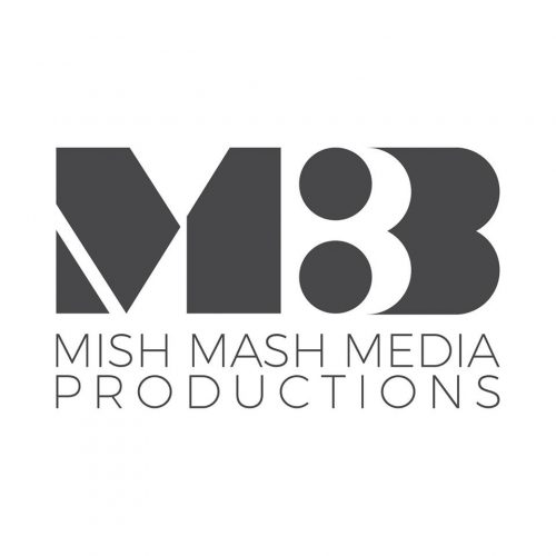 Mish Mash Media Productions – Meet Terry and Tash