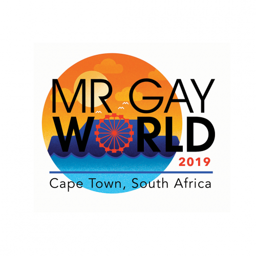 Interview: Mr Gay World South Africa
