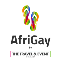 The AfriGay Mauritius vacation is the all-gay break you've been looking for