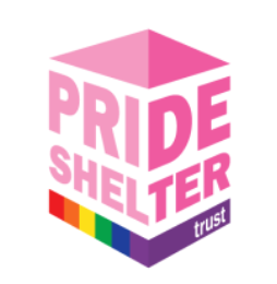 LGBTQ+ Homelessness And How Pride Shelter Is Helping