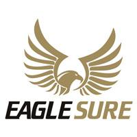 Ethan chats to Kobus Broodryk from Eaglesure
