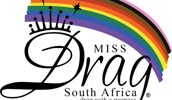 Miss Drag SA 2019 highlights LGBTQIA+ empowerment