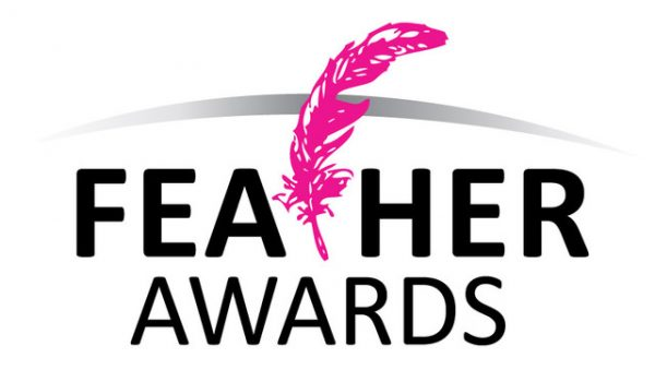 LGBTQI+ royalty comes to roost at 11th Feather Awards