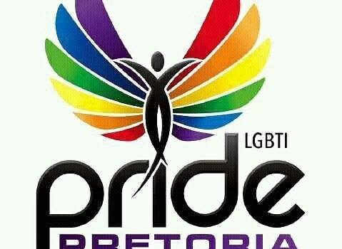 Win big at Pretoria Pride with GaySA Radio Best-Dressed competition