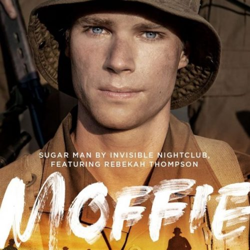 "Ethan chats to Oliver Hermanus director of ""Moffie"""