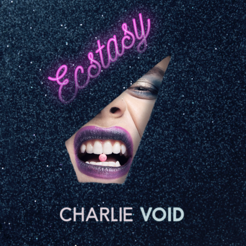 Ethan chats to LGBT artist Charlie Void about his brand new single
