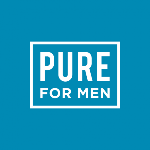 Ethan chats to Quintin Steyn from Pure for men