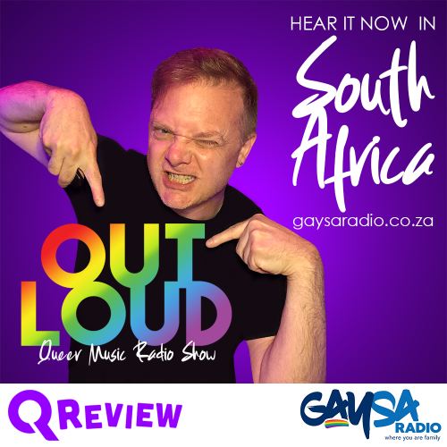 Outloud Podcasts